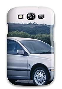 Galaxy S3 Case Bumper Tpu Skin Cover For Volvo S40 17 Accessories