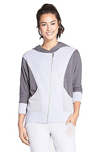 Betsey-Johnson-Iridescent-Jacket