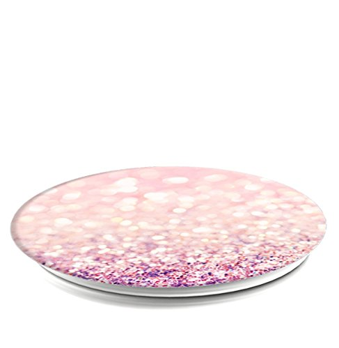 PopSockets-Expanding-Stand-and-Grip7