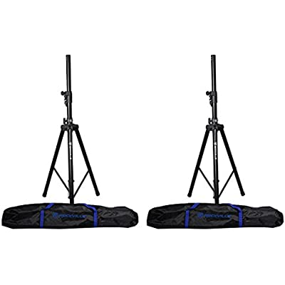 2-rockville-dj-pa-tripod-speaker