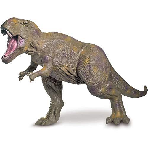 Boneco Jurassic World T-Rex, Mimo, 750, Grande