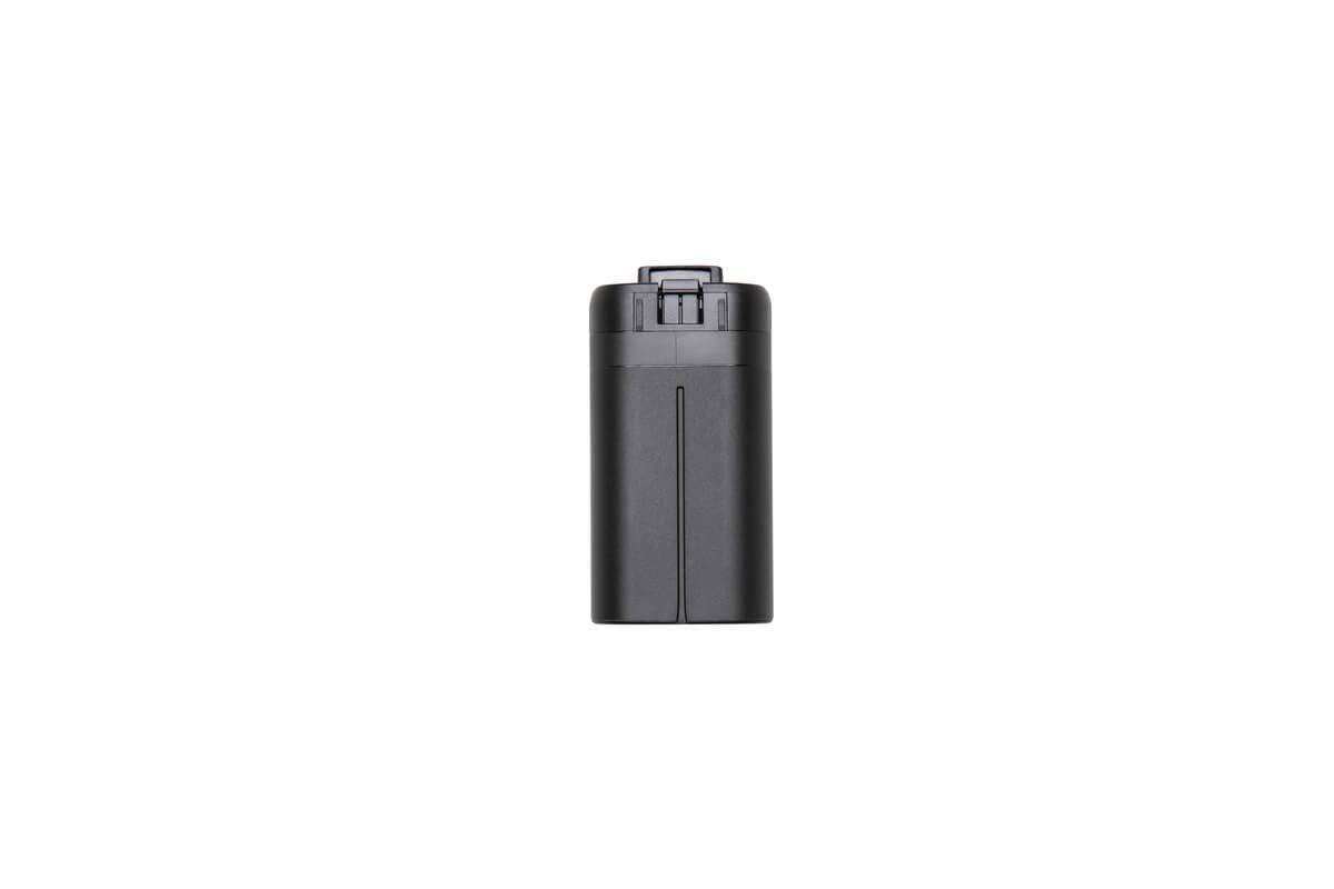 Bateria para DJI Mavic Mini