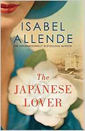 buy the japanese lover book online at low prices in india the japanese lover reviews ratings amazon in - alle schieaystande fortnite