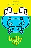 Belly Up, Stuart Gibbs, 1416987312