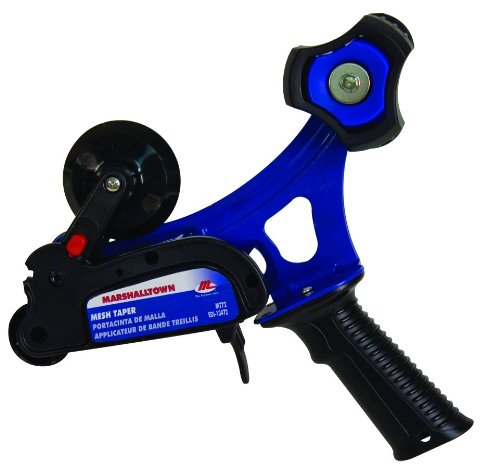 Drywall Tape Applicator - 5