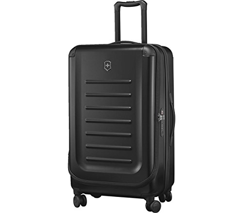 Victorinox Spectra 2.0 Expandable Large Hardside Spinner Suitcase,...