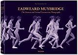 Edward Muybridge, Hans Christian Adam, 3836509415