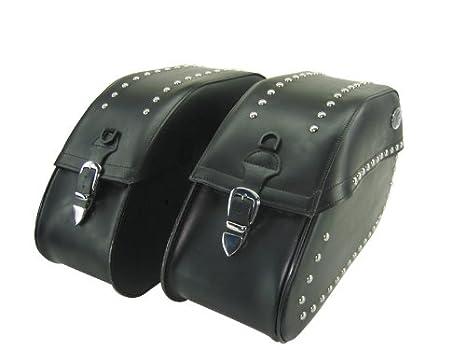 borse custom in pelle