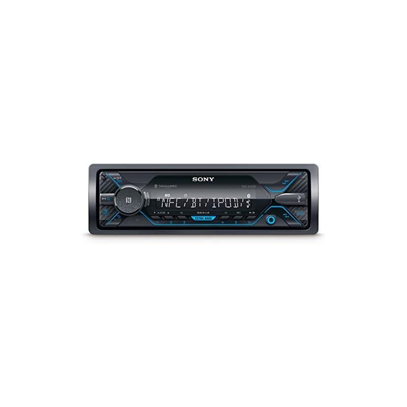 sony-dsxa415bt-digital-media-receiver