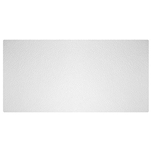 genesis easy installation stucco pro lay in white ceiling tile ceiling panel carton of 10 2 x 4 tile - White Ceiling Tiles