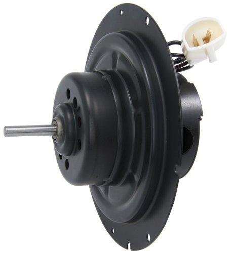 - Four Seasons/Trumark 35016 Blower Motor without Wheel