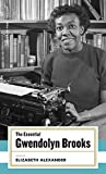 """If you wanted a poem,"" wrote Gwendolyn Brooks, ""you only had to look out of a window. There was material always, walking or running, fighting or screaming or singing."" From the life of Chicago's South Side she made a forceful and passionate poetry t..."