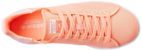 Chaussures Femmes Adidas Stan De Smith Tennis Rose HnnBq16x