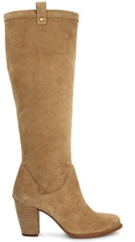 UGG Women's Ava Chestnut Boot 10 B (M) for sale  Delivered anywhere in USA