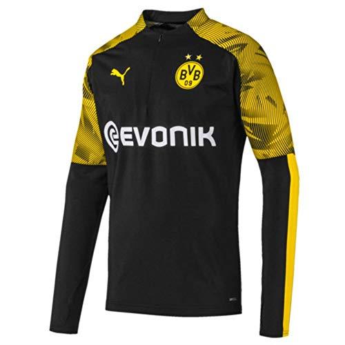 efcb7d252002a Borussia Dortmund - Trainers4Me