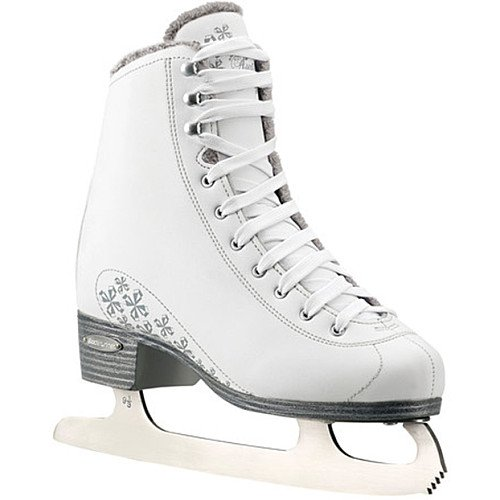 Buy ice skates for women size 9