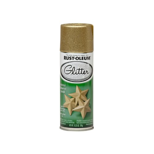 rust-oleum-267689-glitter-spray-gold-1025-oz