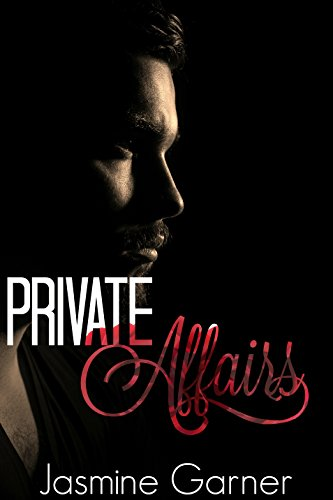 Search : Private Affairs