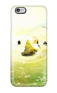 Pamela Sarich's Shop Sanp On Case Cover Protector For Iphone 6 Plus (creative Rainbow)