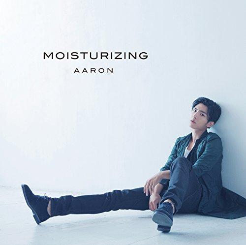 moisturizingregular