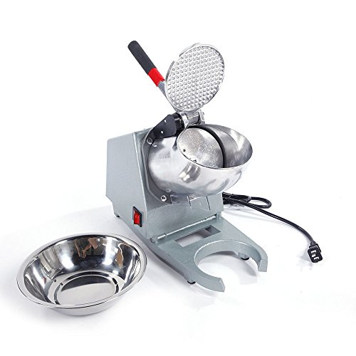 cd mixer burner - 9