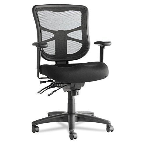 Alera-Elusion-Series-Mesh-Mid-Back-Multifunction-Chair-Black