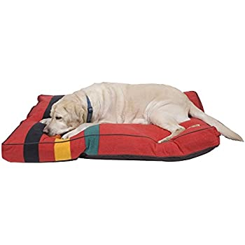 Pendleton Dog Bed Reviews
