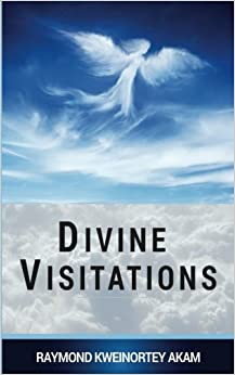 Divine Visitations