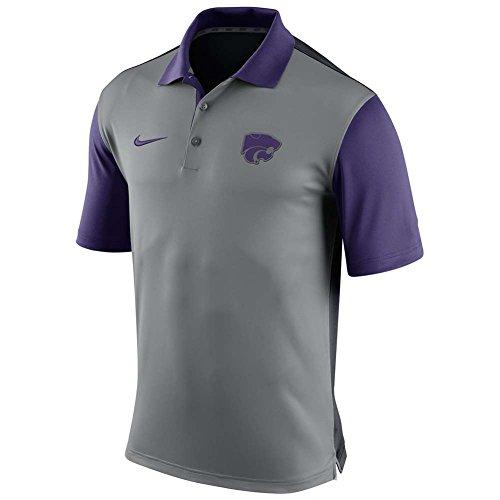 Nike Kansas State Wildcats - 6
