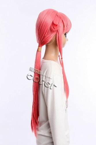 Amazon.com : Mirainikki Gasai Yuno 77cm 420g Fashion Wig Cosplaywig Coserwig Anime Party Wig Free Shipping : Hair Replacement Wigs : Beauty