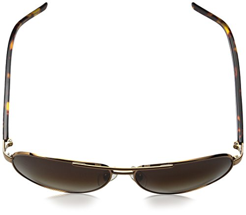 Amazon.com: Ralph – Gafas de sol, Color 4004/marco: Gunmetal ...