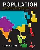 Population 10th Edition