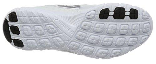Reebok - Zapatillas de running de Material Sintético para mujer * Bianco