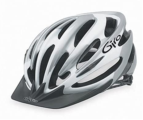 Amazon.com: Giro Pneumo Casco de ciclismo: Sports & Outdoors