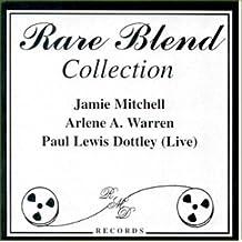 Rare Blend Collection