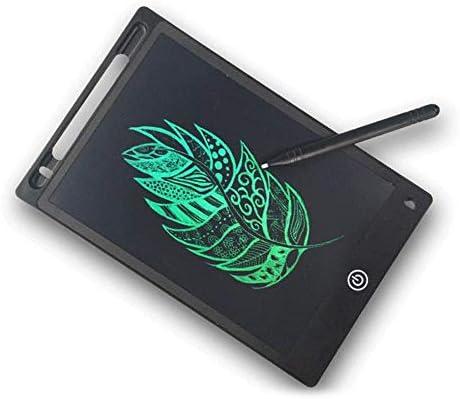 LKJASDHL 高輝度12インチ電子LCDタブレット子供の描画落書きドラフトビジネスオフィスタブレットドローライトで描く