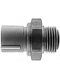Standard Motor Products TS306 Temp Sender/Sensor