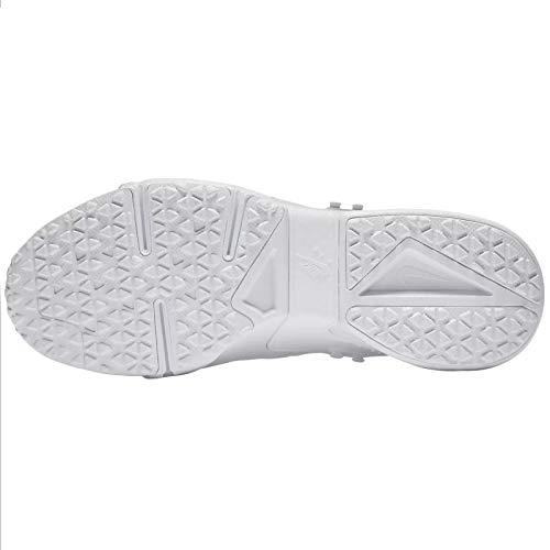 Chaussures Huarache Air Blanc 100 Homme Black Running Drift Compétition NIKE White de RwfqBB