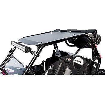 Fits Polaris Ranger RZR XP 1000 Ride Command Edit 2018-2019 Tusk UTV Roof /& Rear Window Replacement Buckle