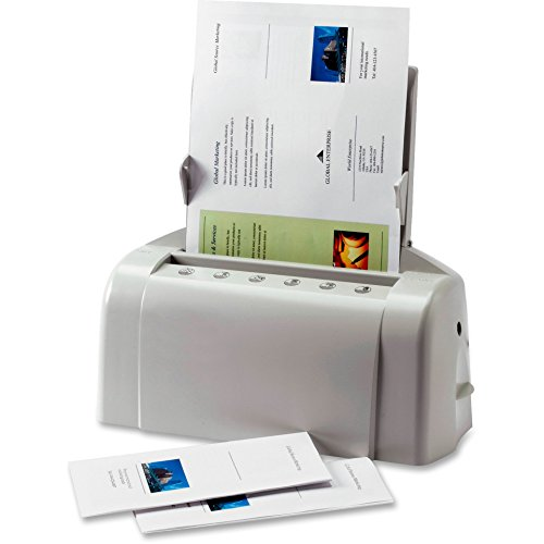 Sparco Tabletop Folding Machine SPR18726 by Sparco by Sparco
