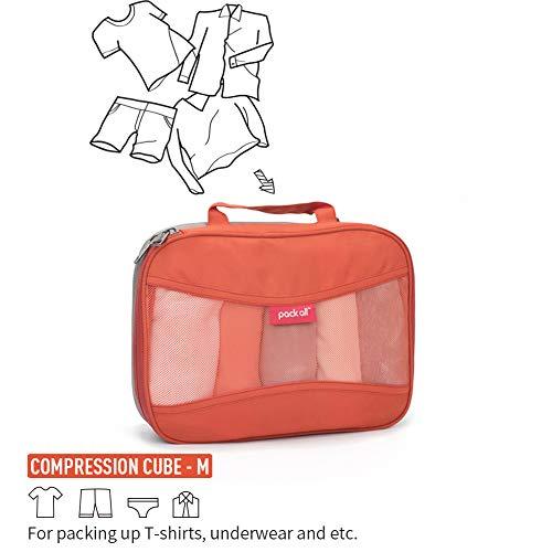 Buy space saver bag reviews
