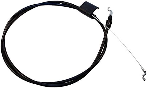 Husqvarna 532183567 Safety Control Cable Replacement for Lawn Mowers