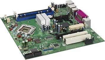 Intel Single pack Micro Balanced Technology Extended (Micro BTX ...