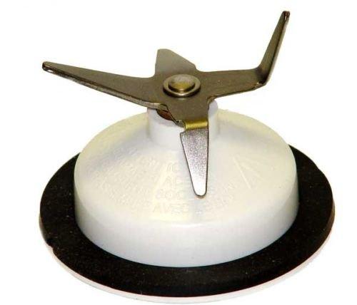 Board Apc - APCS Cutting Blade with Gasket For KitchenAid Blender, KSBGCB, 9704291