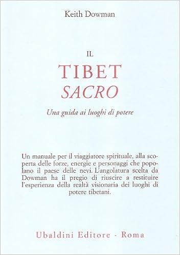 Tibet sacro (Il)