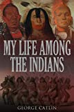 My Life Among the Indians