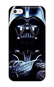 meilinF000For Iphone Case, High Quality Darth Vader Movie Star Wars People Movie For iphone 6 4.7 inch Cover CasesmeilinF000