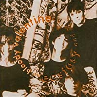 Ecstasy & Wine [Import, from US]My Bloody Valentine | 形式: CD