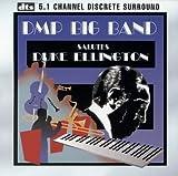 Duke Ellington Project