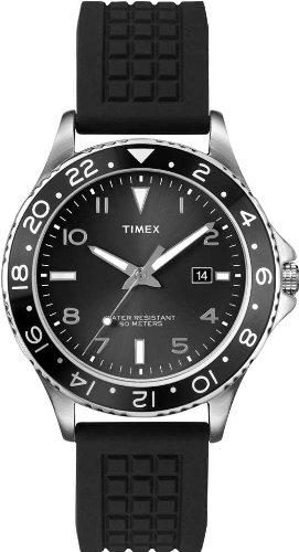 Timex-Kaleidoscope-T2P029-Mens-Watch